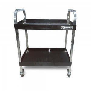 TROLLEY TABLE SPECIAL KOBALT (USA)2