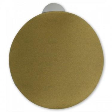 PSA Sandpaper Disc-375×375