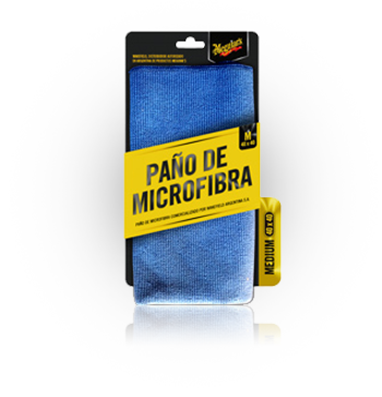 m226_pano-microf-medium