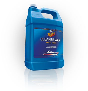 m24_cleanerwaxgal