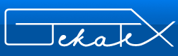 Gekatex