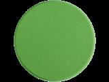 SONAX Esponja para pulir verde 200 (mediano)