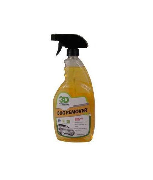 bug-remover-34-litros_iZ77909274XvZgrandeXpZ1XfZ140601672-607193788-1XsZ140601672xIM
