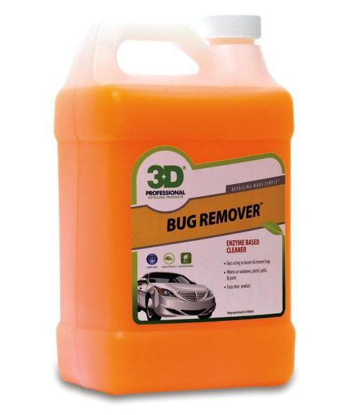 bug-remover-litros_iZ41609564XvZgrandeXpZ1XfZ140601672-552893826-1XsZ140601672xIM