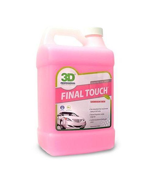 final-touch-litros_iZ103933024XvZgrandeXpZ1XfZ140601672-629009495-1XsZ140601672xIM