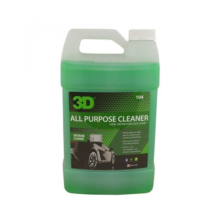 all-purpose-cleaner-galon-limpiador-de-uso-multiple