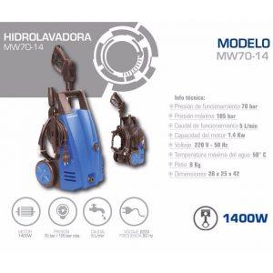 hidrolavadora-motomel-mw70-1400w-105-bar-pistola-sti_iZ951484013XvZxXpZ2XfZ19876329-673050307-2.jpgXsZ19876329xIM
